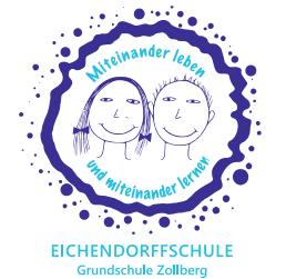 Eichendorffschule Esslingen